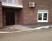 Аренда офиса на Гафури., Аренда офисов в Уфе, ID объекта - 600877455 - Фото 9