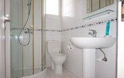 124 000 €, Прекрасный 3-спальный Апартамент от удобств и моря в Пафосе, Купить квартиру Пафос, Кипр по недорогой цене, ID объекта - 319464325 - Фото 16