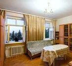 Продажа квартиры, Казань, Ул. Адамюка - Фото 1