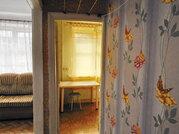Продаю 1-комнатную квартиру в центре, Купить квартиру в Омске по недорогой цене, ID объекта - 330666012 - Фото 11