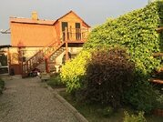 Прекрасная дача в хорошем месте, Продажа домов и коттеджей в Челябинске, ID объекта - 504358774 - Фото 4