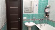 5 490 000 Руб., Продаётся 2-комнатная квартира с ремонтом в новом кирпичном доме, Продажа квартир в Иркутске, ID объекта - 332145976 - Фото 9