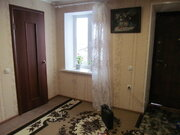 Пол дома по ул.Карла Маркса - Фото 3