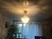 Продажа квартиры, Волгоград, Ул. Ардатовская