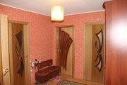 8 марта 56, Купить квартиру в Сыктывкаре по недорогой цене, ID объекта - 316812733 - Фото 19