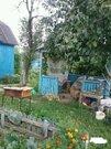 350 000 Руб., Дача в Соколовке, Дачи в Рязани, ID объекта - 502338452 - Фото 14