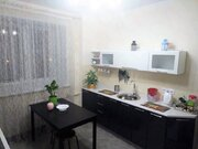 Продажа квартиры, Казань, Ул. Айдарова - Фото 2