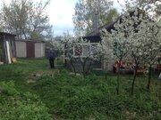 Дом Раменский р-н село Быково ул. Колхозная 53 - Фото 1