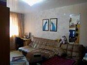 Продам 2-тную квартиру Агалакова 33, 6 эт, 52 кв.м. - Фото 1