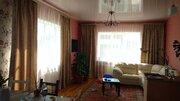 Добротный дом 200 кв.м. на 5 сотках на сжм, Продажа домов и коттеджей в Таганроге, ID объекта - 502621077 - Фото 9