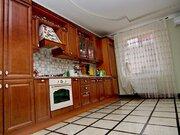 Продажа дома, Анапа, Анапский район, Алексеевка - Фото 5