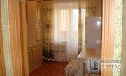 Квартиры посуточно ул. Чапаева, д.52 а