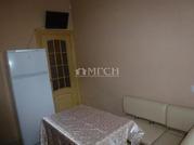 Аренда 2 комнатной квартиры м.Преображенская площадь (Потешная улица) - Фото 5
