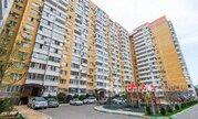Продается 1-к квартира Атарбекова - Фото 5