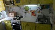 3-х (сорокопятка) квартира в Кемерово, Ленинский, б-р Строителей, 46 а, Купить квартиру в Кемерово по недорогой цене, ID объекта - 316679872 - Фото 2