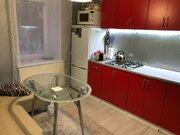 Отличная 1-комнатная квартира в Переславле - Фото 1