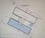 Продаётся комплекс промышленного назначения в ст. Динская, Продажа складов Динская, Динской район, ID объекта - 900555851 - Фото 8