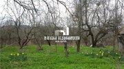 Продаю Участок 10 сот. в районе Кирова недалеко от галереи. (ном. ., Земельные участки в Нальчике, ID объекта - 201107996 - Фото 2