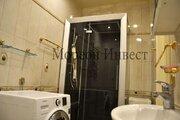 Объект 563076, Купить квартиру в Краснодаре по недорогой цене, ID объекта - 325664078 - Фото 7