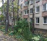 Трехкомнатная квартира в Лаголово по Лучшей цене! - Фото 1