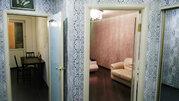 Сдаётся 1к.кв на ул. Красносельская, 9а, нов.дом, Аренда квартир в Нижнем Новгороде, ID объекта - 322888105 - Фото 8