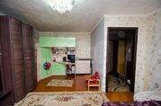 Продам 1-комн. кв. 34 кв.м. Белгород, Костюкова