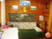 Продается дом, Дмитровское шоссе, 80 км от МКАД - Фото 2