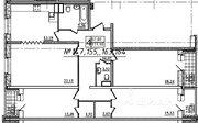 Продаю4комнатнуюквартиру, Назрань, Московская улица, 28, Купить квартиру в Назрани по недорогой цене, ID объекта - 323071464 - Фото 1