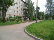 Продажа квартиры, Бокситогорск, Бокситогорский район, Ул. Южная - Фото 1