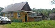Продажа дома, Очерский район - Фото 2