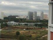 Уютная квартира в Новом Бутово - Фото 2