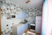 Квартира в аренду, Аренда квартир в Кстово, ID объекта - 316980125 - Фото 1