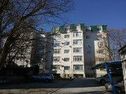 Трехкомнатная квартира в элитном доме в Евпатории - Фото 1