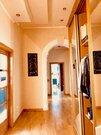 Продам 3-к квартиру, Серпухов город, 1-я Московская улица 55/3 - Фото 5