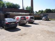 Продам коммерческую недвижимость в Горроще - Фото 4