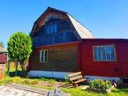 Дом в деревне 90 км от МКАД - Фото 4