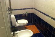 Квартира с хорошим ремонтом, Аренда квартир в Клину, ID объекта - 306585930 - Фото 7