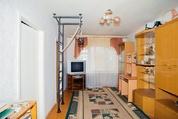 Продажа квартиры, Липецк, Ул. Опытная