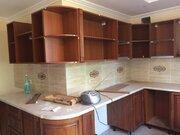 4 200 000 Руб., Двухкомнатная квартира в 1 микрорайоне, Купить квартиру в Егорьевске по недорогой цене, ID объекта - 329774166 - Фото 8