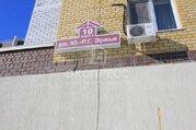Продам 3-комн. квартиру, 3-й Заречный микрорайон, Эрвье, 10к1 - Фото 2