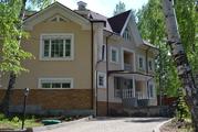 Продажа или обмен на комм. недвижимость - Фото 2
