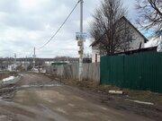 Продажа дома, Плетениха, Раменский район - Фото 2