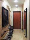 4-х комнатная квартира в бизнес-классе на проспекте Мира, Купить квартиру в Москве по недорогой цене, ID объекта - 318002296 - Фото 26