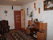 Продажа двухкомнатной квартиры на улице Гоголя, 145а в Стерлитамаке, Купить квартиру в Стерлитамаке по недорогой цене, ID объекта - 320177930 - Фото 2