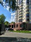 1-ая квартира 39 кв.м. в г. Пушкино, Купить квартиру в Пушкино по недорогой цене, ID объекта - 319665040 - Фото 8