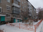 Продам 1 комнатную квартиру в Мотовилихинском районе