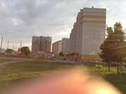 2 200 000 Руб., Меняю не приватизированную квартиру, Обмен квартир в Москве, ID объекта - 331077204 - Фото 2