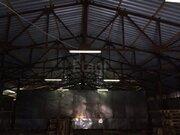 21 600 Руб., Сдам склад, Аренда склада в Тюмени, ID объекта - 900236843 - Фото 3