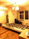 13.2 кв.м. + балкон + лоджия + кладовая Чертановская 48к2 - Фото 1