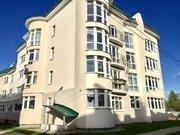Продам 3-комнатную квартиру, 105м2, ЖК Тверицкий берег, Стопани 52 - Фото 3